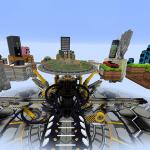 Minecraft 1.2 запаздывает с выходом на некоторых платформах