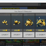 Монеты Minecraft переименованы в Minecoins