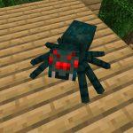 В Minecraft 1.13 не будет новых текстур!