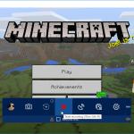 В Minecraft 1.2.5 будет добавлена поддержка Mixer