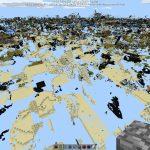 Minecraft 1.3 будет поддерживать DirectX 12