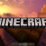 Когда выйдет Minecraft 1.3