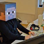 Разработчики Minecraft Java Edition принимают вопросы