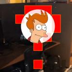 В Mojang появился русскоязычный разработчик. Кто вы мистер Fry?