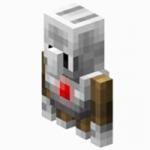 Десять фактов об агенте в Minecraft