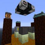 Совместная лотерея от MinecraftMain и Bathert Inc