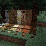 Обновление Minecraft Java Edition 1.13, снапшот 17w47a / 17w47b