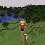 Уберут ли из Майнкрафта чудесную палочку —Debug Stick