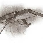 Майнкон-моб B: Монстр ночных небес