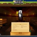 Почему игроки недовольны китайским Майнкрафтом