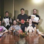 Разработчики Minecraft Java ответили на вопросы игроков