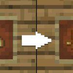 Загрузи новые текстуры для Minecraft