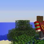 #Minecraft Helpers: Не используйте плащи Optifine и MCLeaks — потеряете аккаунт