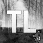 TLauncher Legacy будет переименован из-за жалобы правообладателя