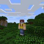 Интервью SunCat, русскоязычной помощницы разработчиков Minecraft