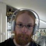 Джеб, во время стрима Cobalt WASD, рассказал о Minecraft