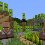 Официальный сайт Minecraft заговорит на португальском