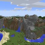 Обновление Minecraft 1.13, снапшот18w06a