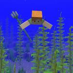 Разработчики Minecraft Java Edition рассказали о Морском обновлении