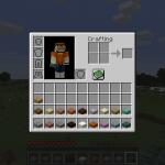 Плита или полублок: как называть половинку блока из Minecraft