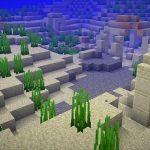 Обновление Minecraft 1.13, снапшот 18w09a