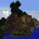 Розыгрыш 10 ключей Minecraft для Windows 10!