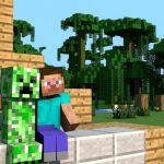 За что игроки любят Minecraft