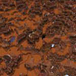 Обновление Minecraft 1.13, снапшот 18w16a
