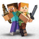 Пояснение разработчиков о ситуации с вредоносным кодом в скинах Minecraft
