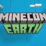 MINECON Earth 2018 пройдёт 29 сентября!