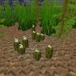 Обновление Minecraft Java Edition 1.13, снапшот 18w14b