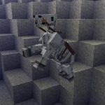 Обновление Minecraft 1.13, снапшот 18w19a