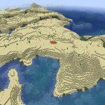 Обновление Minecraft 1.13, снапшот 18w20a