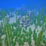 Обновление Minecraft 1.13, снапшот 18w21a