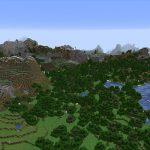 Обновление Minecraft 1.13, снапшот 18w22a