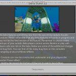 Вышла бета-версия Minecraft Bedrock 1.5.0.1