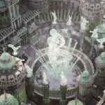 Возвышенные храмы