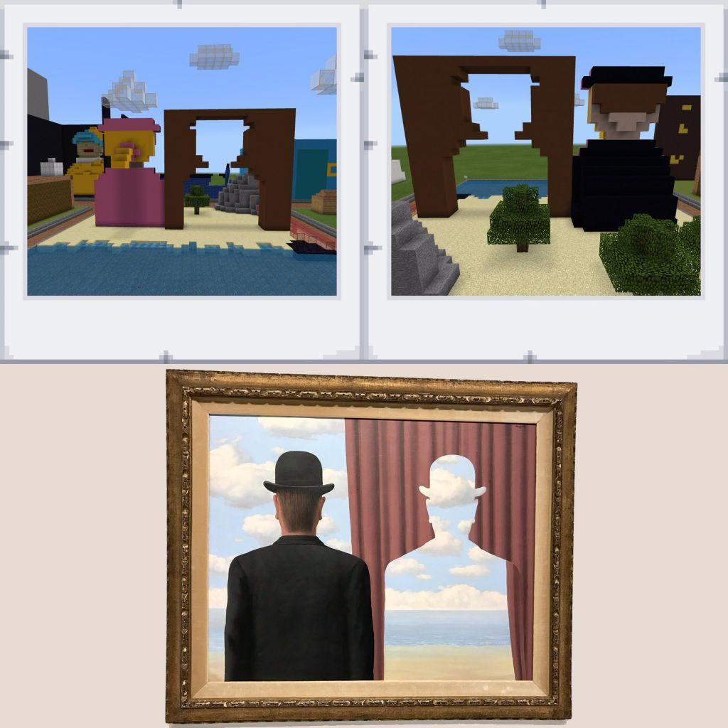 art-class-4