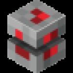 На баг-трекере появился раздел официального сервера Minecraft Bedrock