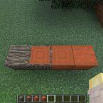 Обновление Minecraft 1.13 пре-релиз 2