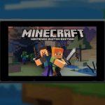 Создатели аддонов для Minecraft не могут дождаться версии для Nintendo Switch