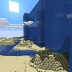 Вышел Minecraft 1.13. Вопросы есть?!