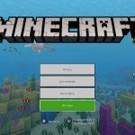 Вышла новая версия Minecraft Bedrock 1.5