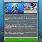 Вышло обновление Minecraft Bedrock 1.5.1