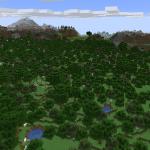 Обновление Minecraft 1.13.1, снапшот 18w32a
