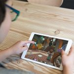 Minecraft Education Edition выйдет на iPad
