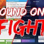 Лаунчерные войны в Minecraft или побег из TLauncher'а