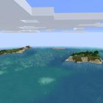 Вышла предварительная версия Minecraft 1.13.1 пре-релиз 1