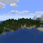 Вышла новая версия Minecraft Java Edition 1.13.1