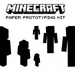 В Minecraft Bedrock изменится интерфейс